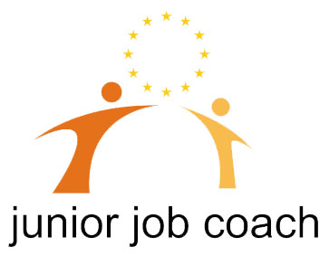 Junior Job Coach